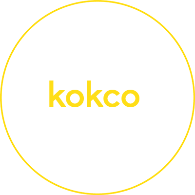logo kocko restaurant